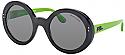 Ralph Lauren Sunglasses RL8126