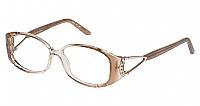 Tura Eyeglasses 588