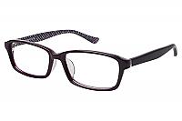 Vision's Eyeglasses 213A