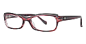 Leon Max Eyeglasses Leon Max 4007