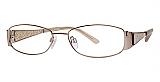 Sophia Loren Eyeglasses M200