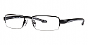Hunter Eyeglasses HT-T928
