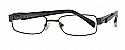 Body Glove Boys Eyeglasses BB121