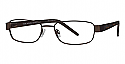 Easytwist & Clip Eyeglasses CT 167