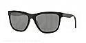 Burberry Sunglasses BE4163