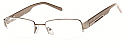 Viva Eyeglasses 317