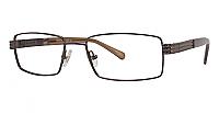 Woolrich Eyeglasses 7827