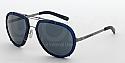 Dolce & Gabbana Sunglasses DG2132
