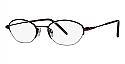 Easytwist & Clip Eyeglasses CT 171