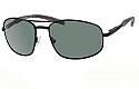 Fossil Sunglasses Jumper/S