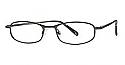 Zyloware MX Eyeglasses MX2