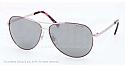 Ralph Sunglasses RA4109