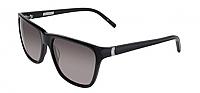 Karl Lagerfeld Sunglasses KL723S