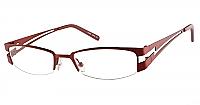 Caravelle by Bulova Eyeglasses Williamsburg