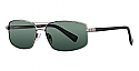 Michael Ryen Sun Sunglasses Michael Ryen Sun 03P
