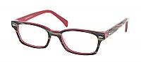 Legre Eyeglasses LE 208