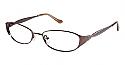 Lulu Guinness Eyeglasses L735