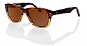 Eco 2.0 Eyeglasses Dallas