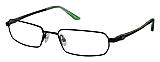 New Balance Eyeglasses NB 389