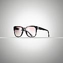 Ralph Lauren Sunglasses RL8115