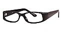 Soho Eyeglasses Soho 30