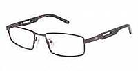 New Balance Eyeglasses NB 425