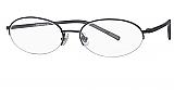Dakota Smith Eyeglasses Bohemian