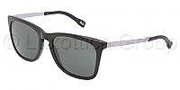 D&G Sunglasses DD3081