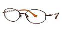 Seiko Classic Series Eyeglasses LU103