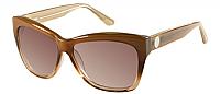 Harley-Davidson Sunglasses HDX 838