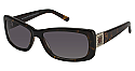 Runway-Sunwear Sunglasses RS607
