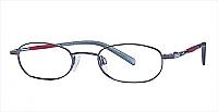 Magnetwist Eyeglasses MT416