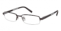 CRUZ Eyewear Eyeglasses I-587