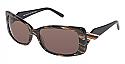 Jimmy Crystal Sunglasses JCS351