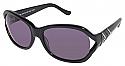 Jimmy Crystal Sunglasses JCS680