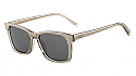 Calvin Klein Sunglasses ck7895SP