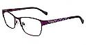 Horizon Eyeglasses H-TIDE