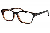 Eco Eyeglasses E1107
