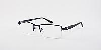 William Morris Classic Eyeglasses Watson