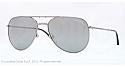 Burberry Sunglasses BE3071