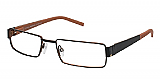 New Balance Eyeglasses NB 411
