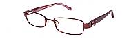 Revlon Eyeglasses RV5000