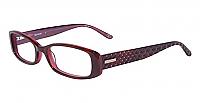 Revlon Eyeglasses RV5006