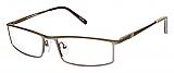 New Balance Eyeglasses NB 393
