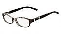 Calvin Klein Eyeglasses ck7852
