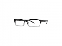 Smart Eyeglasses by Clariti S7103