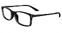 Tumi Eyeglasses T313 UF