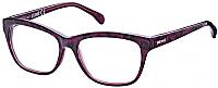 Just Cavalli Eyeglasses JC0459