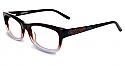 Cosmopolitan Eyeglasses C202
