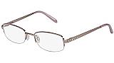 Tura Eyeglasses 399